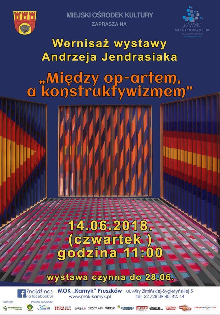 prasa_wernisaz