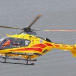 Śmiertelny wypadek i zderzenie ambulansu z osobówką pod Ożarowem