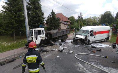 wypadek-radziejowice-betoniarka