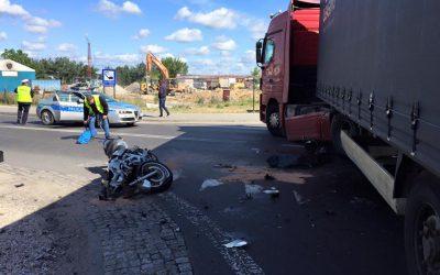 wypadek-wypedy-motocykl