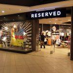 Trzy marki modowe w Nowej Stacji