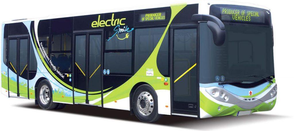 elektryczne-autobusy-grodzisk