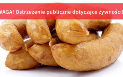 kielbasa-z-szynki-wycofana