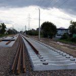 Przystanki Warszawa Koło i Parzniew nabierają kształtów