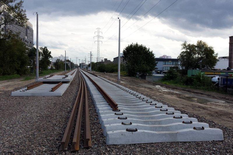 linia-obwodowa-warszawa-remont