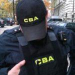 CBA znów w akcji. Tym razem sprawa dotyczy lotniska w Baranowie