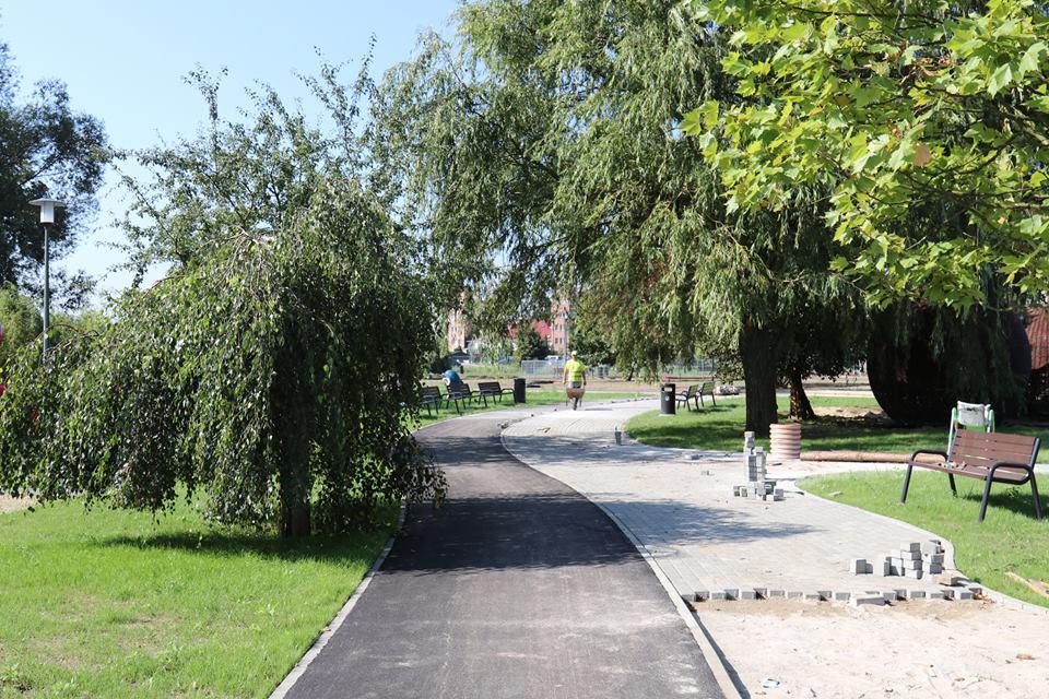 eko-park-zyrardow-2