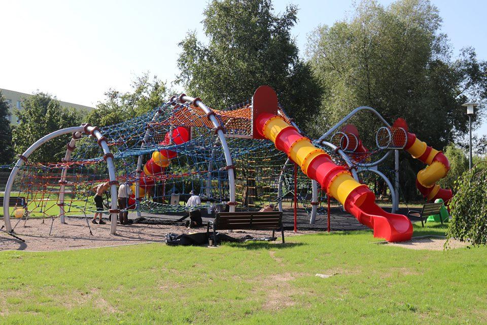 eko-park-zyrardow-3