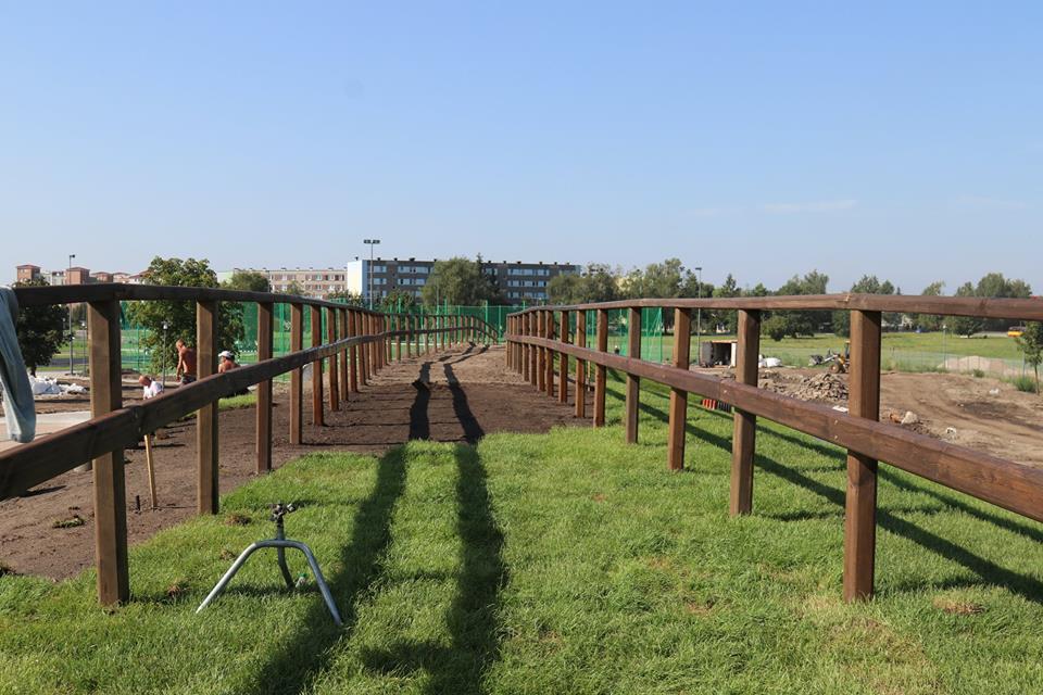 eko-park-zyrardow-6