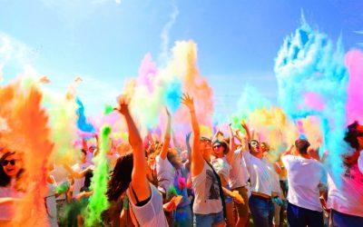 festiwal-kolorow-grodzisk