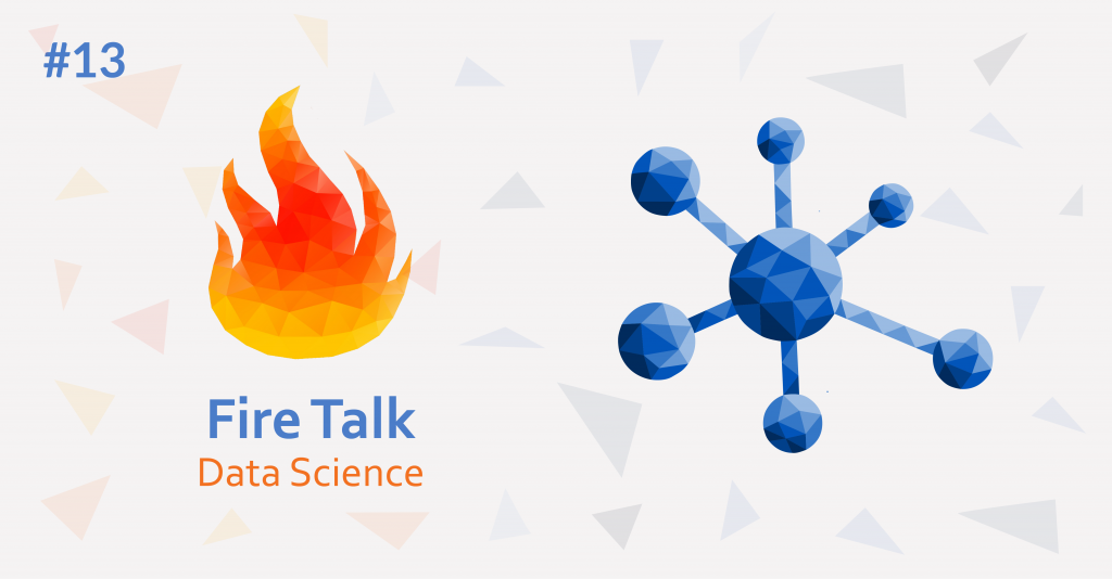 fire-talk-data-scientist