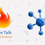 Data Scientist – sprawdź kim są i czym się zajmują!