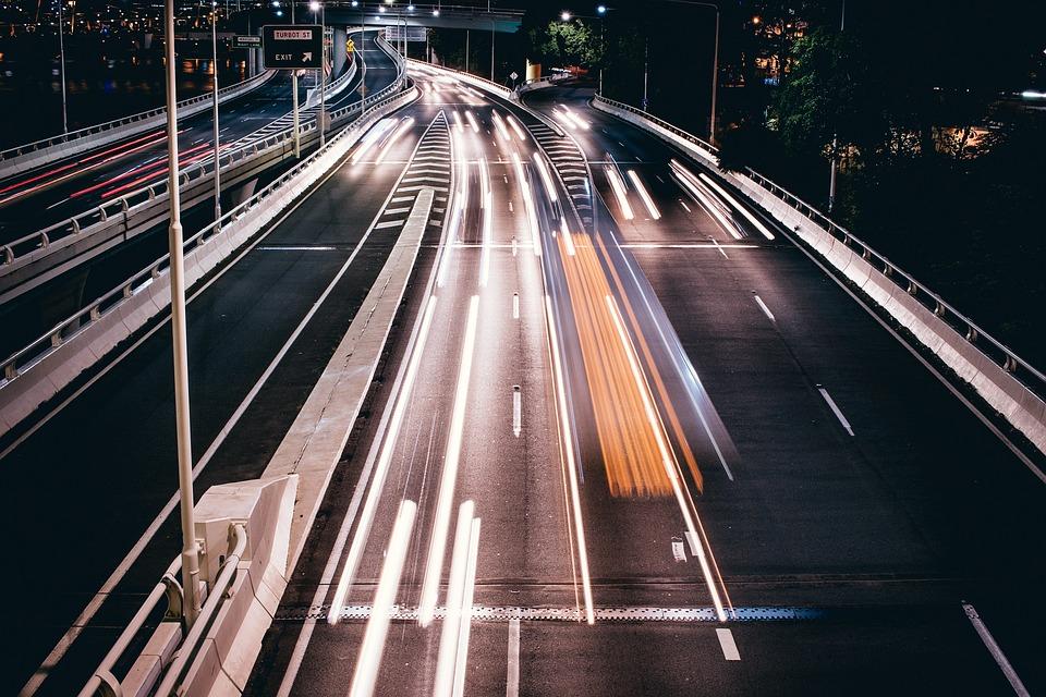 autostrada-a2-wschod