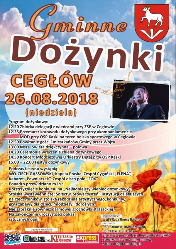dozynki-ceglow-2018