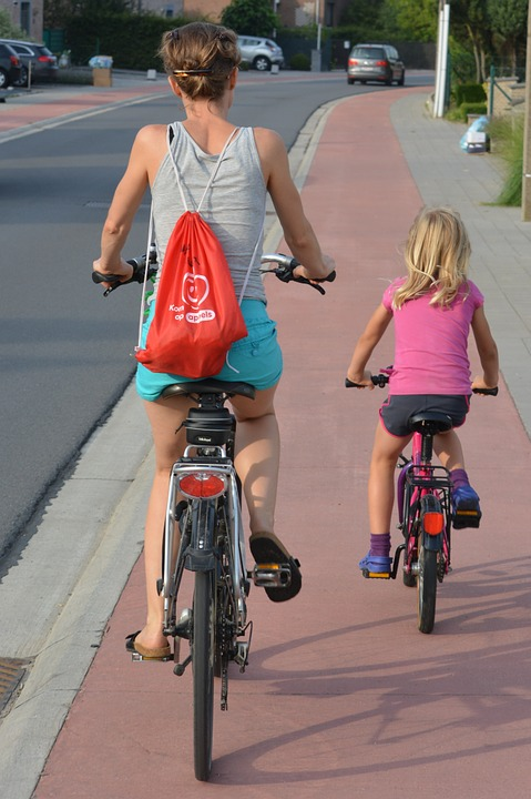 nowe-sciezki-rowerowe-zachodnie-mazowsze
