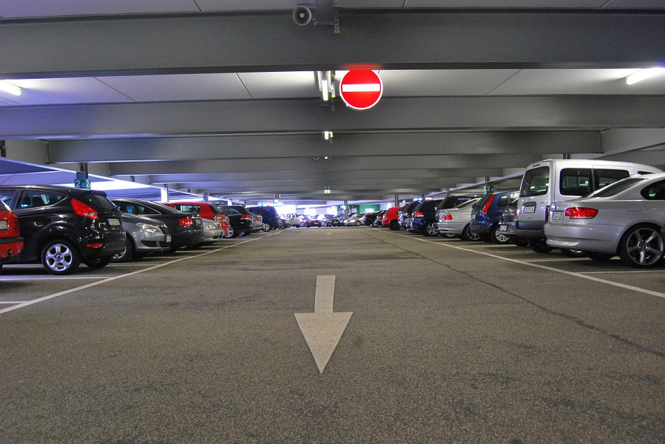 parkingi-plochocin-bieniewice-stare-babice