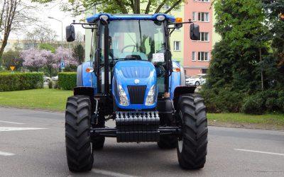 pijany-traktor-oltarzew