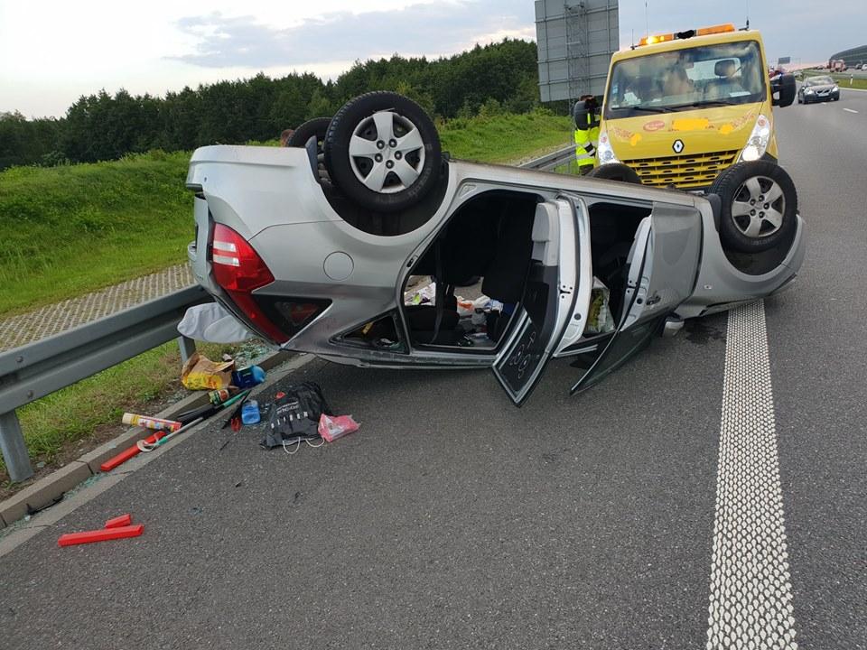 wypadek-autostrada-11-08-5