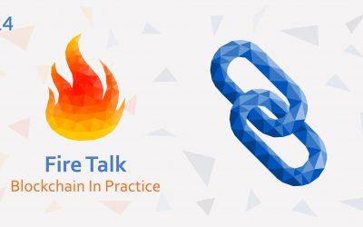 blockchain-in-practice