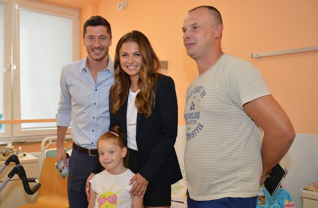 centrum-zdrowia-dziecka-remont-lewandowscy-9
