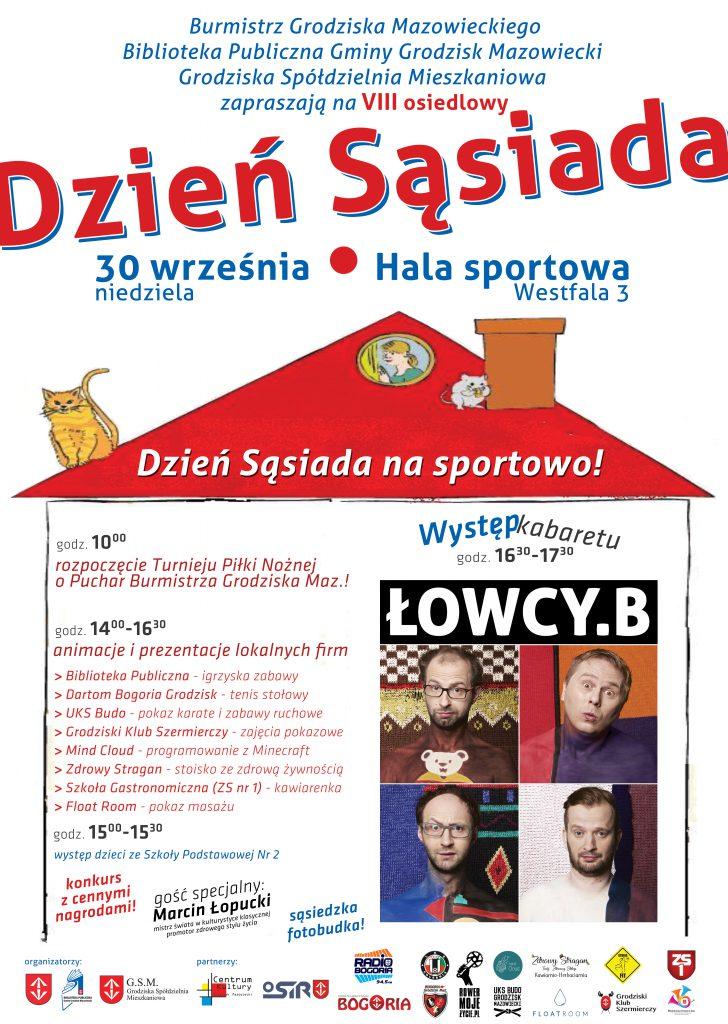 dzien-sasiada-grodzisk-2018
