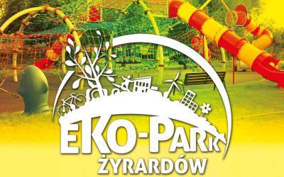 eko-park-zyrardow-otwarcie