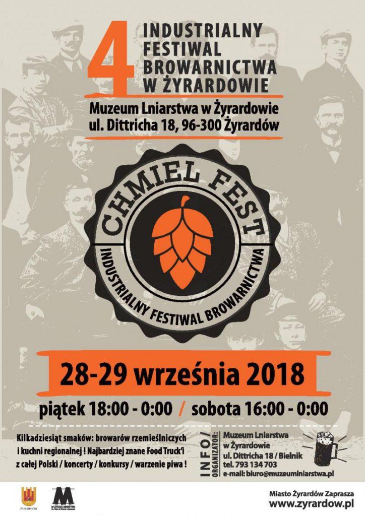 festiwal-browarnictwa-zyrardow-2018