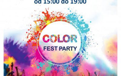 festiwal-kolorow-blonie-2