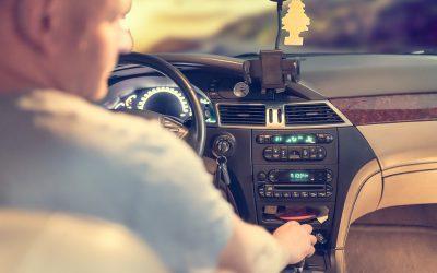 dokumenty-samochod-posiadanie