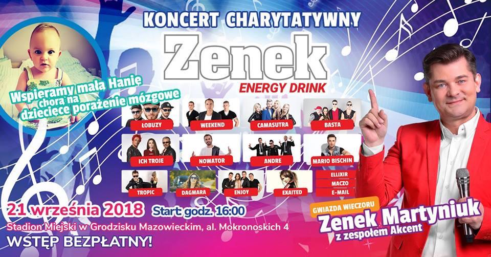 koncert-charytatywny-grodzisk-2018