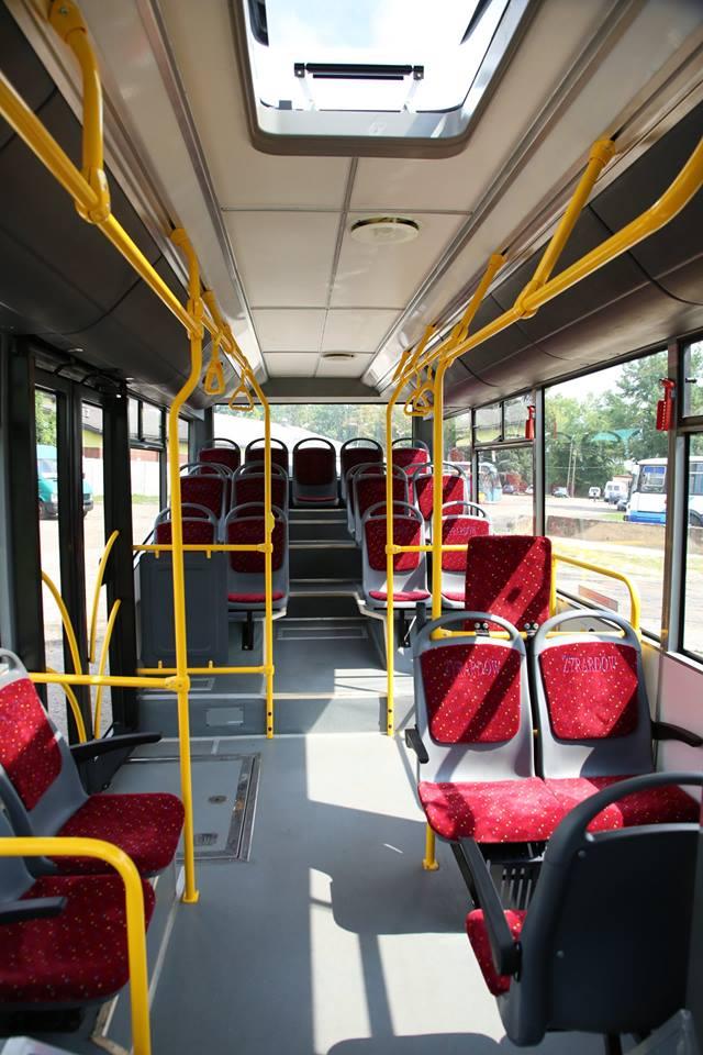 nowe-autobusy-zyrardow-2