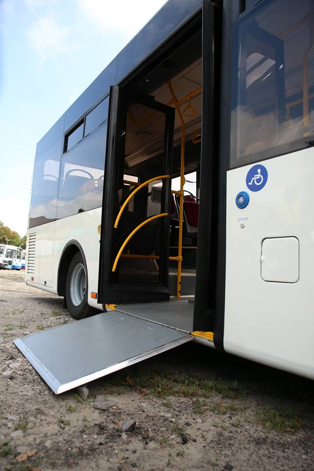 nowe-autobusy-zyrardow-3
