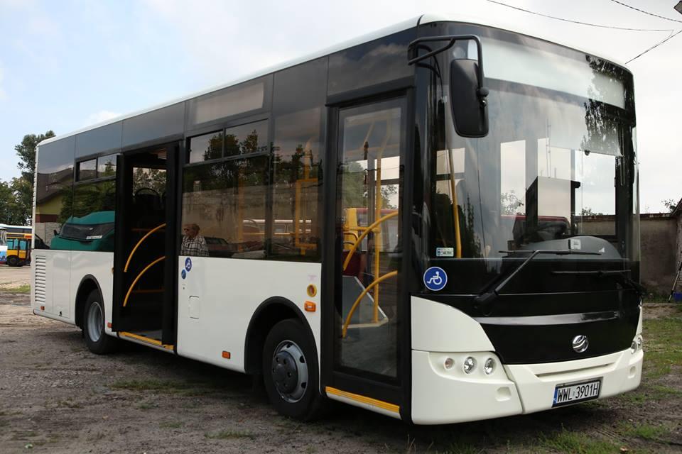 nowe-autobusy-zyrardow