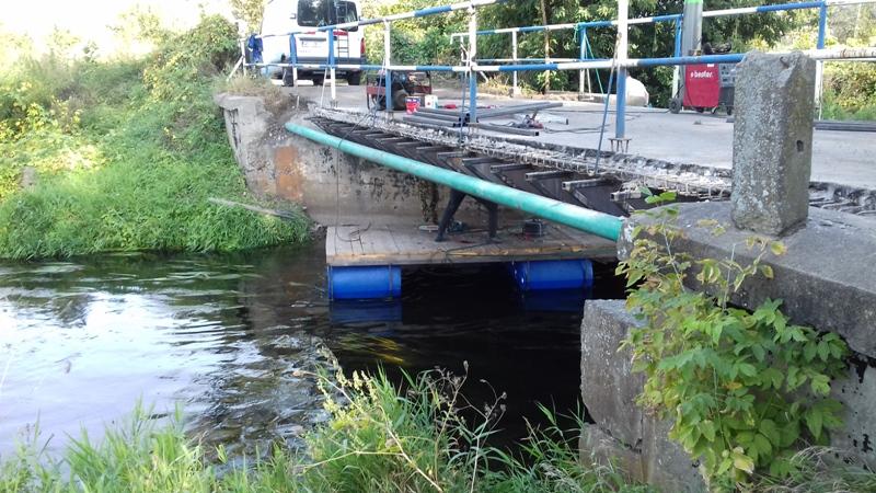 remont-mostu-wolica-krosna