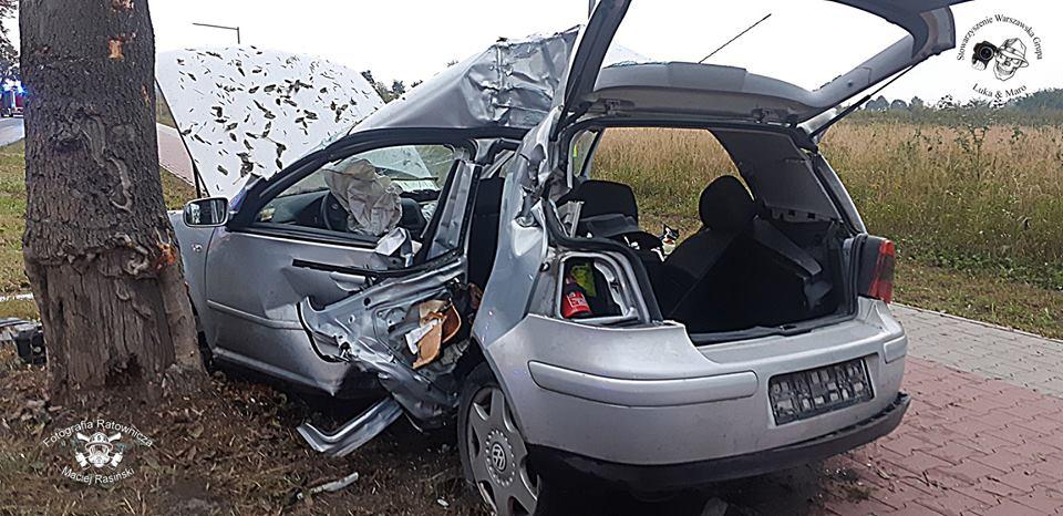 wypadek-strzykuly-14-09-3