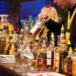 Wielki festiwal whisky w Warszawie – Whisky Live Warsaw