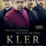 """""""Kler"""" obejrzysz w Grodzisku i Mszczonowie. W Piastowie, Błoniu, Jankach i Żyrardowie również"""