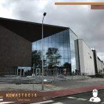Bogata oferta usług w Nowej Stacji w Pruszkowie [LISTA MAREK]
