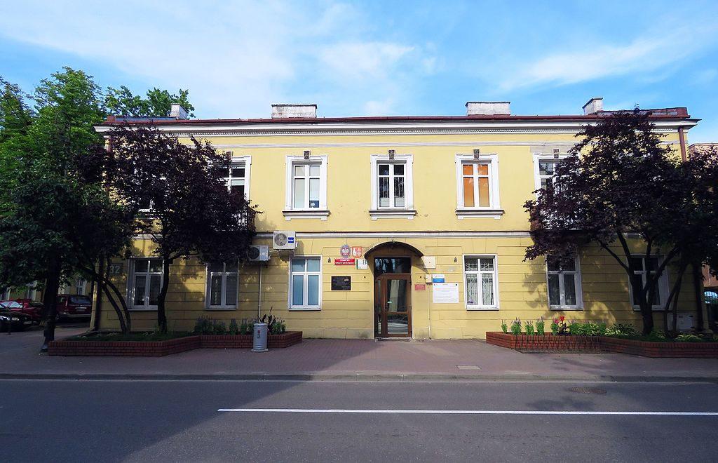 rada-powiatu-grodziskiego-2018