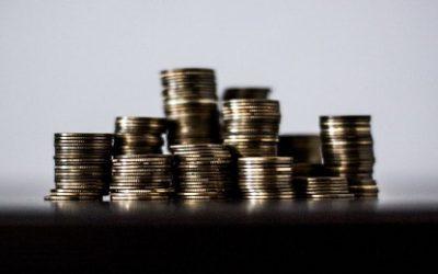 dofinansowanie-grodzisk