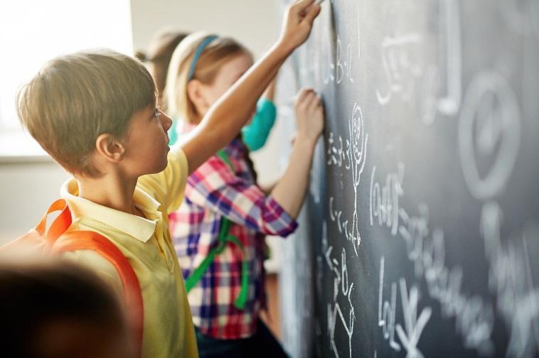 dofinansowanie-edukacja-mazowsze