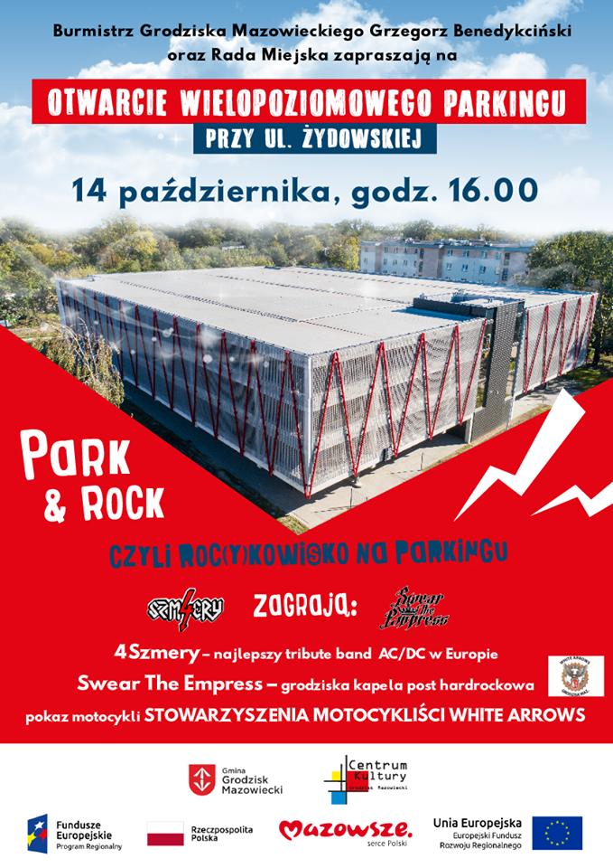 parking-zydowska-grodzisk