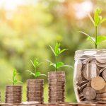 Wysoka lokata Żabiej Woli na Mazowszu w rankingu wydatków inwestycyjnych