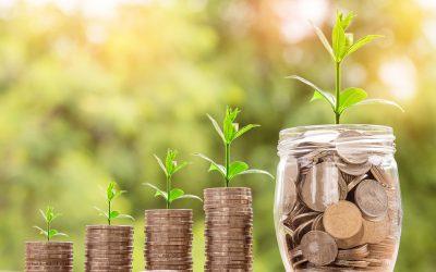 ranking-wydatkow-inwestycyjnych-zabia-wola