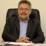 Burmistrz i Rada Miejska w Grodzisku Mazowieckim wybrani. Benedykciński zmiótł kandydata PiS [NAZWISKA]