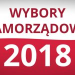 Oficjalne wyniki wyborów w Podkowie Leśnej [NAZWISKA]