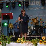 Oficjalne wyniki wyborów samorządowych w Radziejowicach [NAZWISKA]