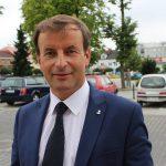 Wybory w Błoniu: doskonały wynik Zenona Reszki, znamy skład rady miejskiej [NAZWISKA]