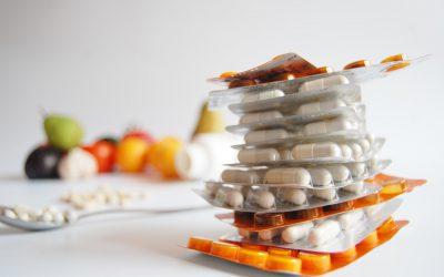 wycofane-lekarstwa