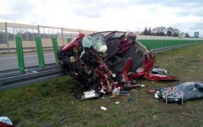 wypadek-radziejowice-24-10-3